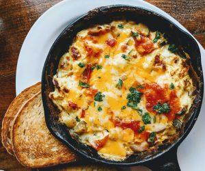 Healthly eating, Protein breakfast, Clean eating